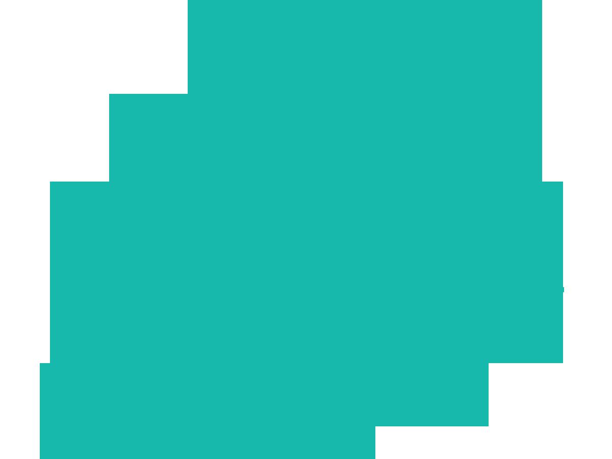 M-ESTIMATOR LLC